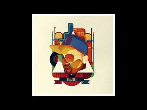 HAZHE (H-A-Z-H-E) - GUSANOS DE SEDA