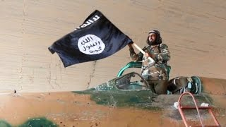 ISIS executes 250 Syrian soldiers - CNN