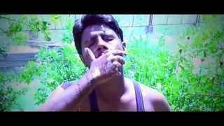 devdas telugu short  film - YOUTUBE