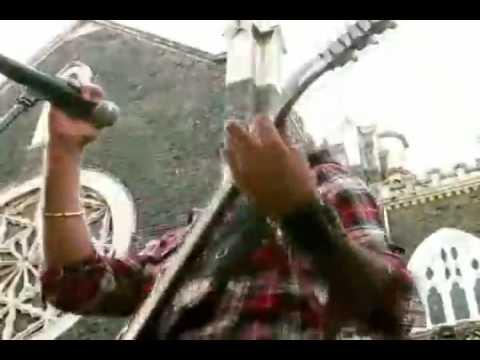 Sadda Haq ..remix  Ranbir Kapoor 2011 djmanan15