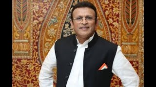 In Graphics: Annu Kapoor birthday, interesting facts about Annu Kapoor - ABPNEWSTV