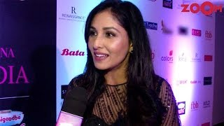 Pooja Chopra Talks About Her Experience Judging FBB Colors Femina Miss India 2018 - ZOOMDEKHO