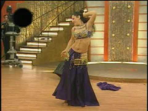 lebanon dance