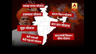 BJP MLAs and MPs fail in knowing their own government policies - ABPNEWSTV