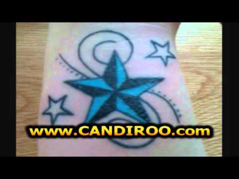 Handgelenk Tattoo, Tattoos am Hangelenk, Unterarm