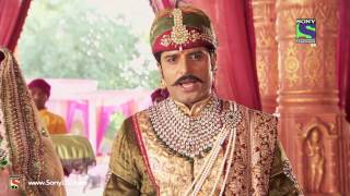 Maharana Pratap - 5th June 2014 : Episode 220