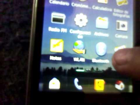 Como Descargar Juegos Temas Y Aplicaciones Para Huawei - VidoEmo
