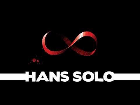Hans Solo – Wierzyć feat. OFFreason