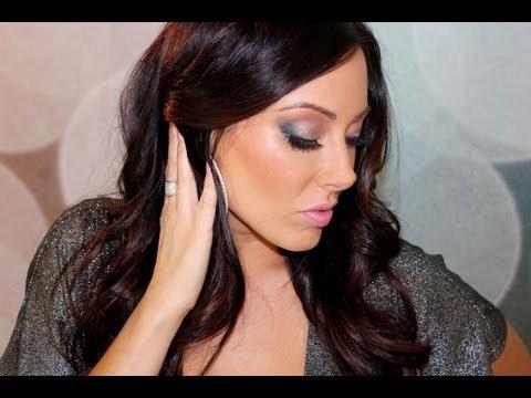 Club Makeup! -LKTyLm3pUjc