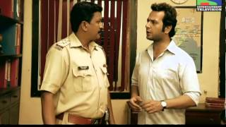 Crime Patrol : Episode 247 - 18th May 2013
