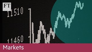 Charts that matter: US equities and gilts - FINANCIALTIMESVIDEOS