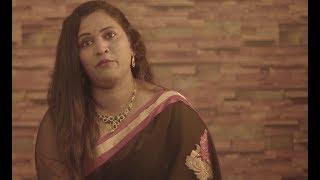 Commitment - Latest Telugu Short Film 2019    Malli K Chandra - Chaitanya Rapeti - YOUTUBE
