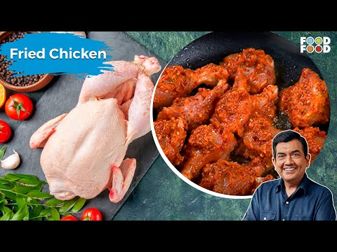 Recipes for Cooked Chicken Tutorial