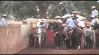 Zacatecas (Zacatecas, Zacatecas)