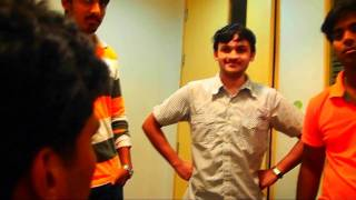 hmm inka?? telugu short film - YOUTUBE