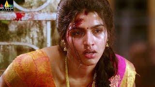 Premisthe Inthena Movie Emotional Climax | Dhansika & Kalaiyarasan Death Scene | Sri Balaji Video - SRIBALAJIMOVIES