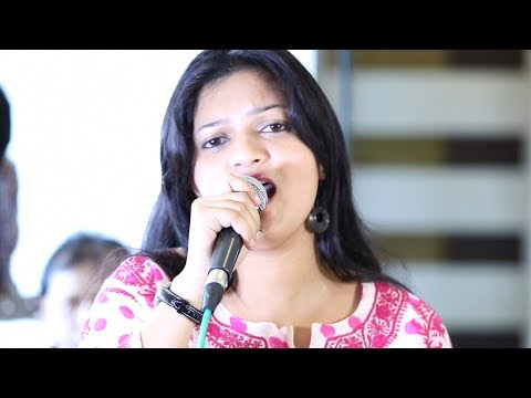 Hindi music video songs 2013 hits indian nonstop latest playlist movies best ever pop mp3