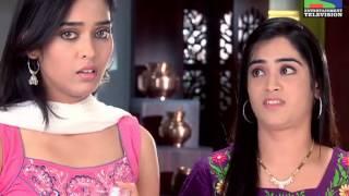 Amita Ka Amit - 15th January 2013 : Episode 2