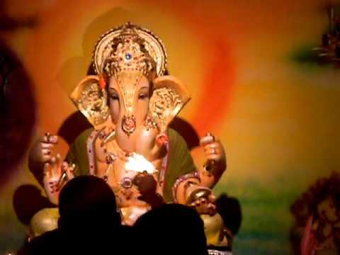 Jai Dev jai dev Jai Mangal Murti shri mangalmurti - COMPLETE AARTI FULL LYRICS
