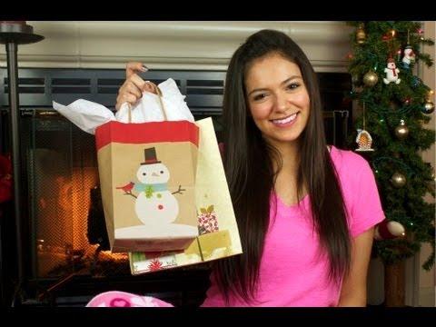 Holiday 2011: Good Gifts for Christmas