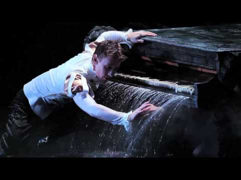 The Tempest at Synetic Theater - Trailer