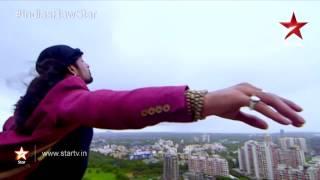 India's Raw Star Web Exclusives: Raw Star Rituraj Mohanty ki Kahaani - STARPLUS
