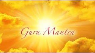 Tackle old age stage problems जानिए आपको बुढ़ापे में क्या दिक्कत होने वाली है | Guru Mantra - ITVNEWSINDIA