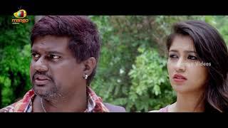 Q Premaku Chavuku Telugu Horror Movie HD | Dhanraj | Neeraj Sham | Akhila | Part 4 | Mango Videos - MANGOVIDEOS
