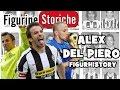 Popular Alessandro Del Piero & Zinedine Zidane videos imagenes