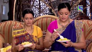 Amita Ka Amit - 2nd October 2013 : Episode 178