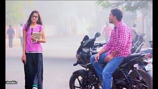 Penki Pilla - Penki Pilla Telugu Short Film 2018 || Directed By Trivikram Surya || Silly Tube - YOUTUBE