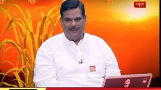 GuruJi With Pawan Sinha: Correct way to celebrate Chhath - ABPNEWSTV