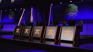 Game Fnatic Ep. 10: MISSION ACCOMPLISHED - ENGADGET
