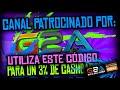 Friday The 13th - Partida Epica Con Kenny - Viernes 13 Gameplay EspaÑol