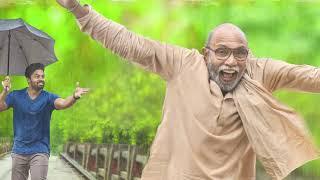 Prathi Roju Pandage motion poster - idlebrain.com - IDLEBRAINLIVE