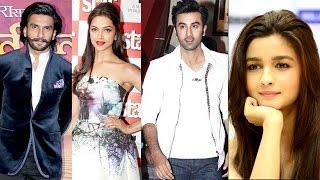 Bollywood Stars and their personal life CONFESSIONS, Deepika Padukone, Sonakshi Sinha, Kangna Ranaut - ZOOMDEKHO