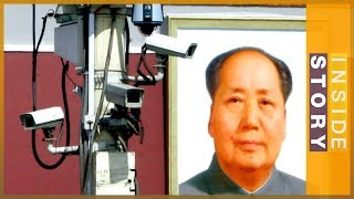 🇨🇳 Is China taking social monitoring too far? l Inside Story - ALJAZEERAENGLISH