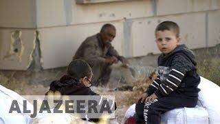 UN concerned over alleged Iraq abuse of Kurds after Kirkuk captured - ALJAZEERAENGLISH