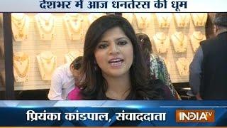 India TV News: Top 20 Reporter October 21, 2014 - INDIATV
