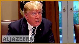 🇷🇺🇺🇸Russia used all major social media platforms to aid Trump: report | Al Jazeera English - ALJAZEERAENGLISH