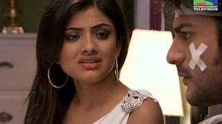 Dekha Ek Khwab : Episode 171 - 31st July 2012