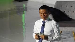 Alibaba's Jack Ma's lessons for African entrepreneurs - ABNDIGITAL