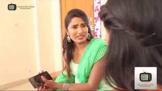 బ్లాక్ మైలింగ్..బలవంతపు శృంగారం | Black mailing | New Release Telugu Short Film 2017 - YOUTUBE