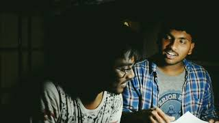 421 official Telugu horror short film - YOUTUBE