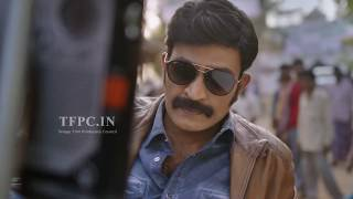 Kalki Movie Teaser | Rajasekhar | TFPC - TFPC