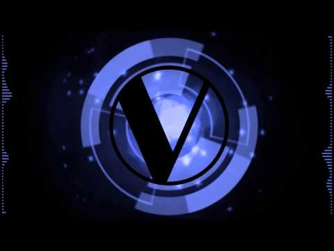 Brenton Mattheus - Overcome (SirensCeol Remix) [Dubstep]
