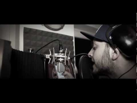 Porni feat. Levile -  Sei Still ( Making Of )