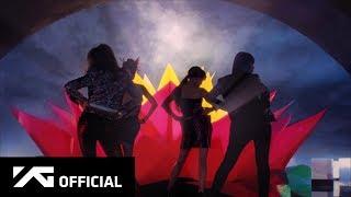 2NE1 – I Love You