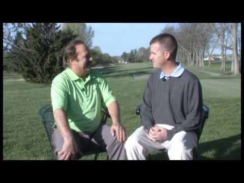 Inside Kentucky Golf - Episode 1 - 2013