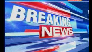 Cloudburst in Jammu and Kashmir's Doda district, four people missing; rescue operations underway - NEWSXLIVE